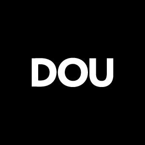 DOU.UA за донорський рух
