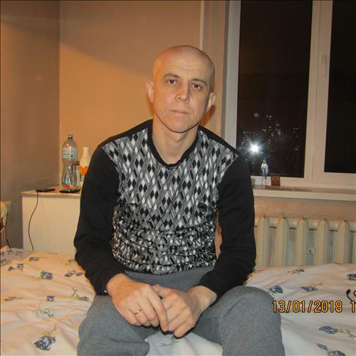 Козій Петро Степанович