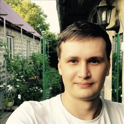 Евтушенко Вячеслав
