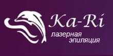 Ka-Ri