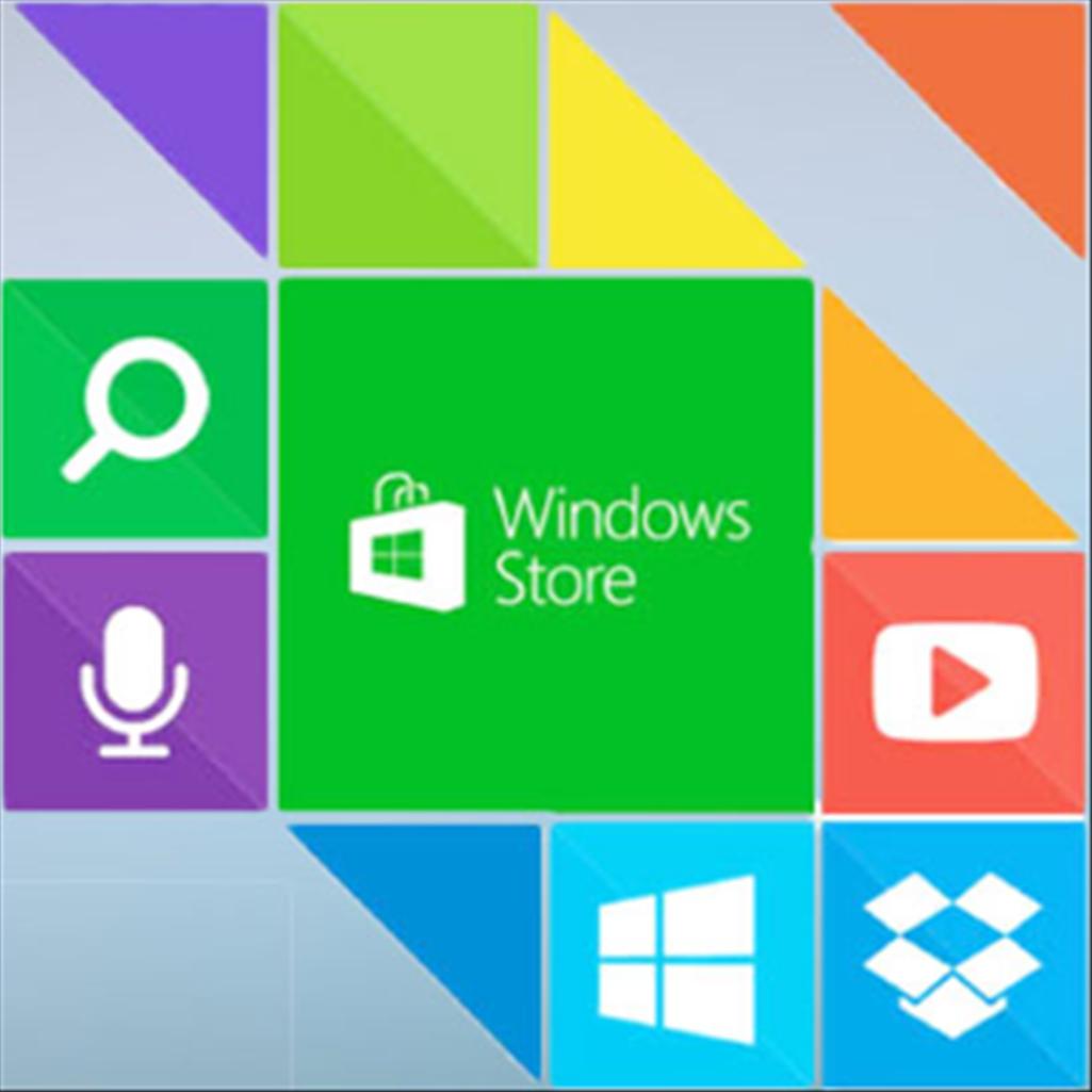 ДонорUA для Windows доступний для завантаження в Windows Store