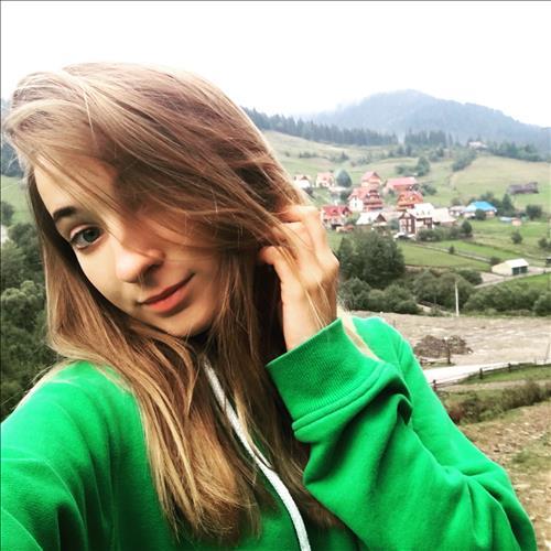 Скопенко Анна