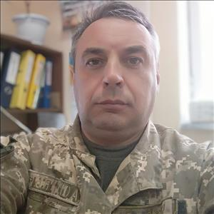 Новарь Олександр