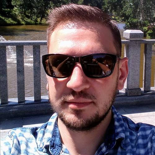Павел Еременко