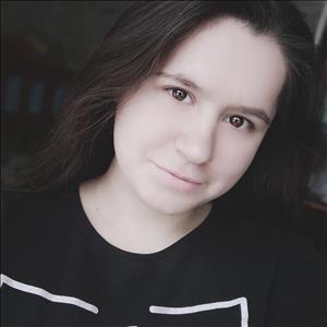 Оришака  Олена  Геннадіївна