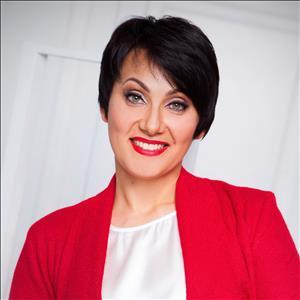 Курдыш Ольга