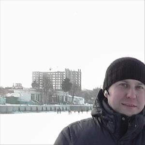 Варда Сергій