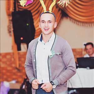 Гук Іван