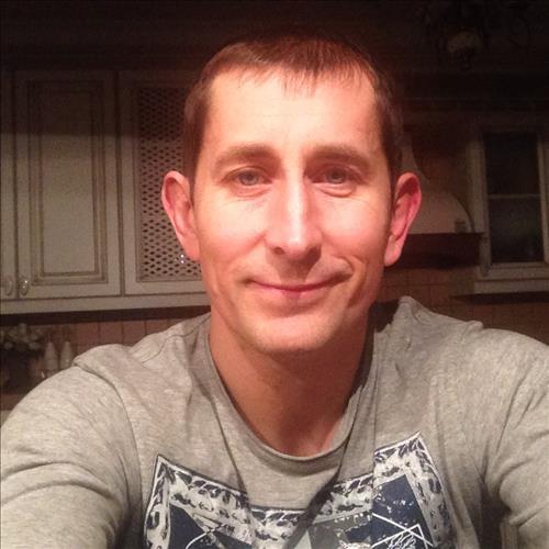 Рудченко  Андрей