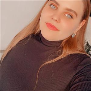 Ковальова Анастасія