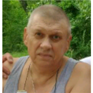 Мелещенко Віктор Сергійович