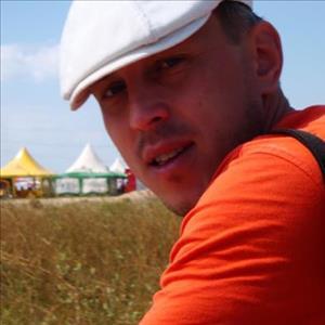 Гальчун Сергей