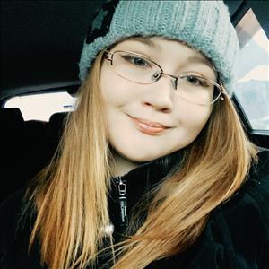 Юрковська Вікторія