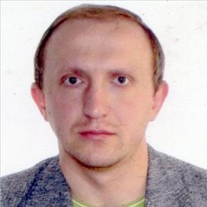 Бачинський Богдан