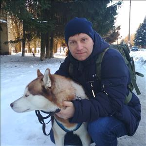 Христенко Олександр