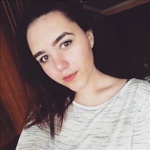 Мельник  Екатерина