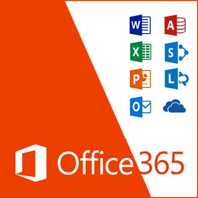 Як неприбутковій організації отримати корпоративну пошту на базі Office 365?