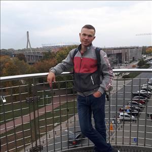 Топилко Ігор