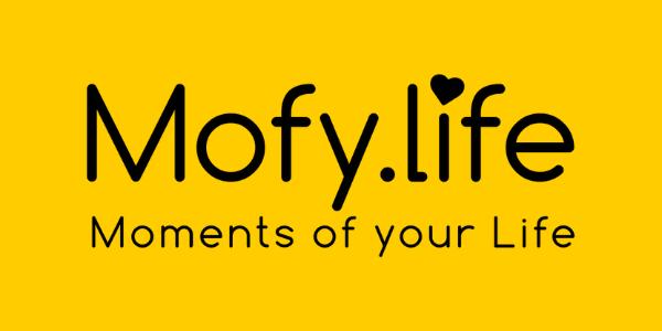 Mofy.life