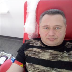 Ренгевич Олександр