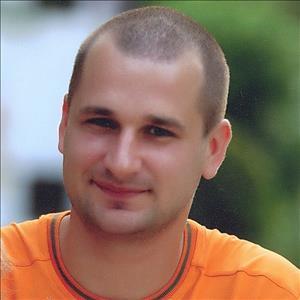 Оношко Андрей