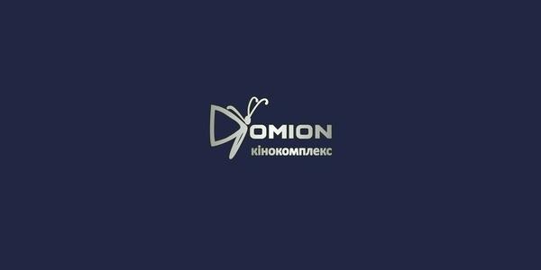 Domion