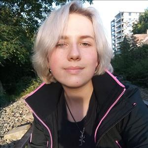 Маркіна Софія