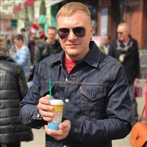 Єжихін Вячеслав