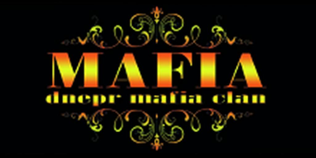 Dnepr Mafia Clan
