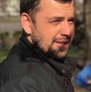 Андрійко Дмитро