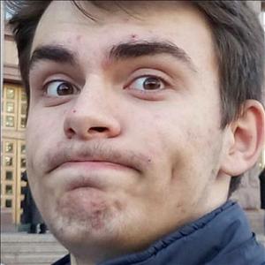 Матвієнко Богдан