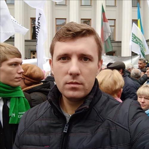 Дідух Ярослав