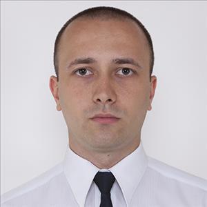 Сальницький Дмитро