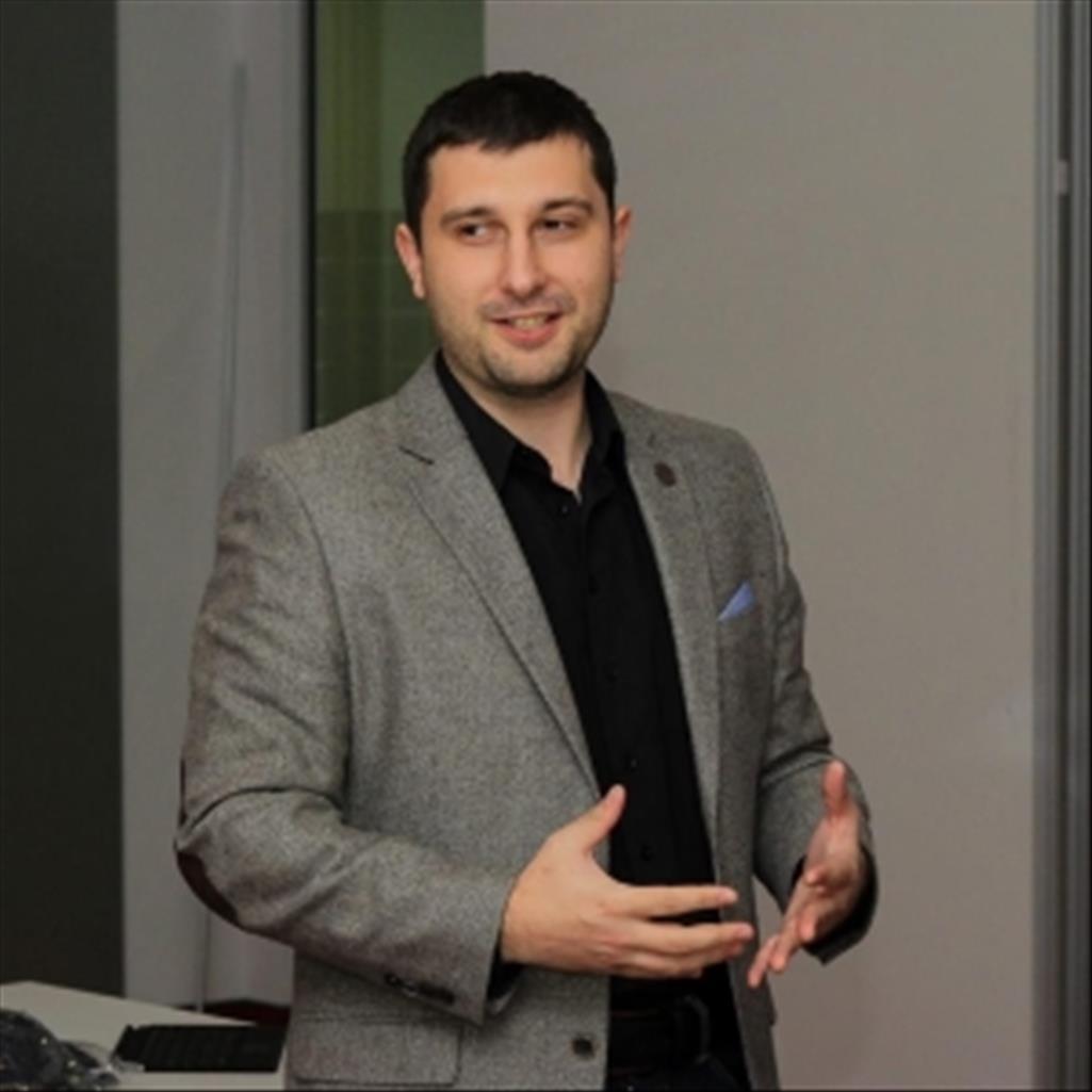 Українські ІТ проекти в Health Care: сила в інтеграції
