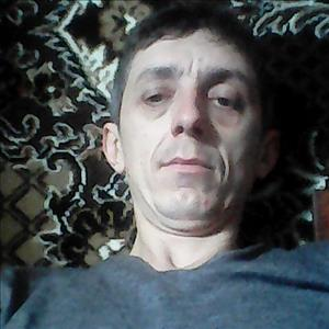 строменко александр