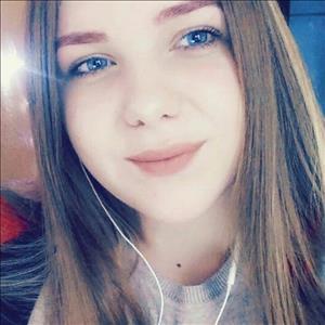 Дорошенко Наталя Вікторівна