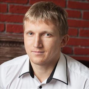 Когут Іван