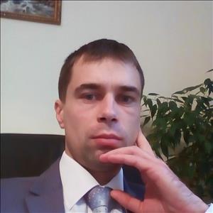 Карпець Михайло