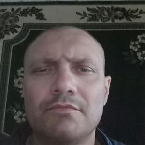 Шевченко  Іван  Васильович