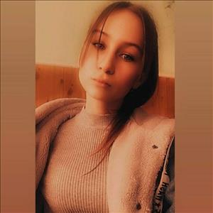 Скорнякова Вікторія Василівна
