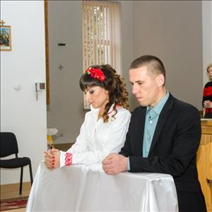 Рыбалко Наталья