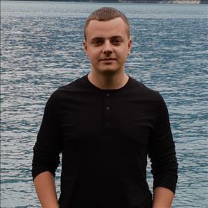Ничипорук Олександр