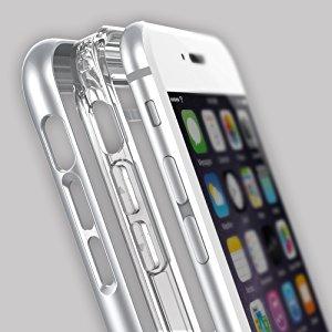 Мобільний додаток ДонорUA для iOS