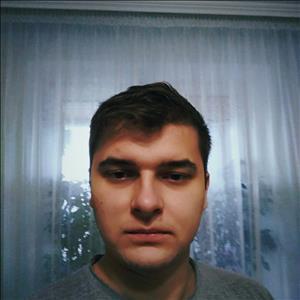 Брайчук Андрій