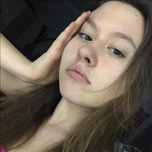 Барская Анастасия