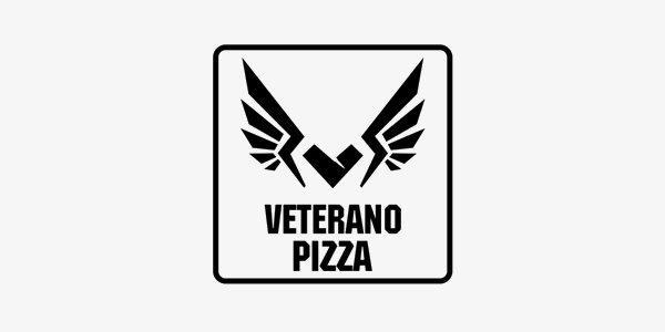 Veterano Pizza Івано-Франківськ