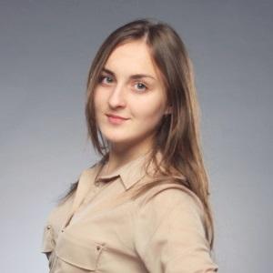 Федоренко  Галина