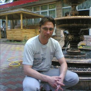 Корнієнко Віктор