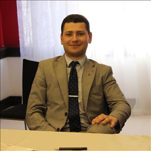 Олексій Борис