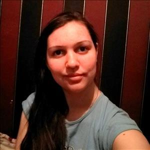 Шнайдер Ольга